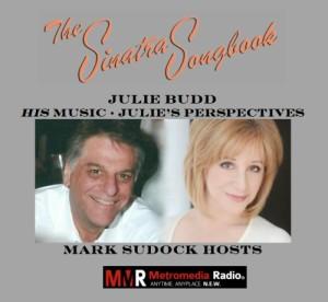 Mark_Sudock_Sinatra_Songbook_Radio_Show