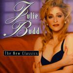 Julie Budd - New Classics