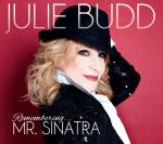 mr-sinatra-cd-cover