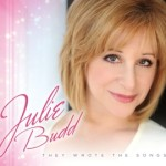 Julie Budd - They Wrote The Songs