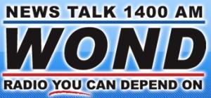 wond_radio